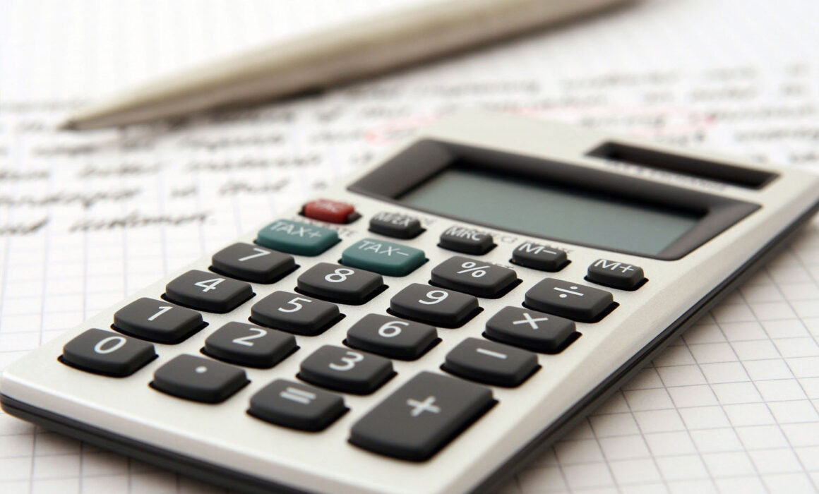 Handwerkerrechnung Höher Als Angebot